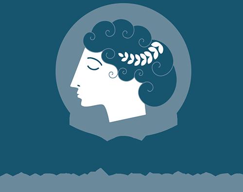 Academia Hipatia